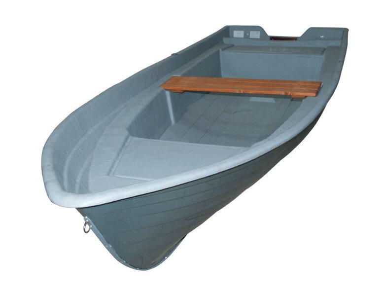 онегокомпозит лодки форум